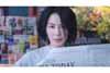 フェイ・ウォンが代表曲「夢中人」を中国のTV番組で披露 新たなミュージックビデオ公開