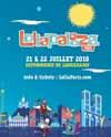 ゴリラズ、カサビアン、ステレオフォニックス、ザ・キラーズ他 <Lollapalooza Paris 2018>生配信決定