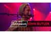 ジョン・バトラー・トリオ <Crossroads Festival 2005>のライヴ映像60分をアーカイブ公開