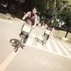 スコット&リバースが日本語詞の新曲「夏は来ぬ(Steteco)」をリリース