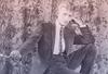 デヴィッド・ボウイが初めてスタジオ・レコーディングしたデモ・テープ発掘、クリップ音源公開