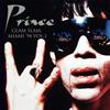 今回はプリンスの2タイトル ライヴ・アーカイヴ・レーベル<Alive The Live>第6弾発売&サンプル音源公開