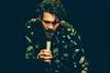マシュー・ディアーがティーガン&サラをフィーチャーした新曲「Horses」を公開