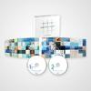 ウルトラヴォックス 12インチ・リミックス集から27分のミックス音源「Extended Special Re-Mix, Part 2」公開