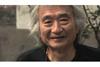 小澤征爾のNHKドキュメンタリー『私が子どもだったころ』『わが心の旅 ボストン 家族のぬくもりの中で』が再放送