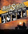 ボブ・シーガー&ザ・シルヴァー・ブレット・バンドがフェアウェル・ツアーの開催を発表