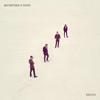 マムフォード&サンズが新曲「Guiding Light」のミュージックビデオを公開