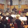 ナイル・ロジャース、デヴィッド・ボウイ「Let's Dance」の新アレンジ・ヴァージョンで指揮を担当、映像公開
