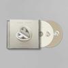 テイク・ザット 新曲入りベスト・アルバム『Odyssey』を11月発売、1曲試聴可