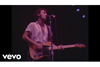 ブルース・スプリングスティーン、80年<The River Tour>から11月5日アリゾナ公演のライヴ映像26本をアーカイブ公開