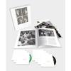 『ザ・ビートルズ(ホワイト・アルバム)』50周年記念エディションの解説動画(日本語字幕付)公開