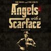THE MODS & THE COLTSのコラボ・シングル「汚れた顔の天使達」リリース