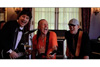 元グランド・ファンク・レイルロードのマーク・ファーナーが新曲「Can't Stop」のMV公開