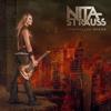 アリス・クーパー・バンドの女性ギタリスト、ニタ・ストラウスが「Mariana Trench」のMV公開