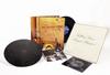 ローリング・ストーンズ『Beggars Banquet』50周年記念エディション ボックス開封映像公開