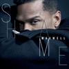 マックスウェルが最新シングル「Shame」のミュージックビデオを公開