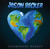 Jason Becker / Triumphant Hearts