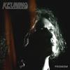 ザ・キラーズのデイヴィッド・キューニングが「The Night」のミュージックビデオ公開