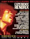 ジミヘン名曲を豪華共演で再現 <Experience Hendrix Tour>北米で開催、デイヴ・ムステインやジョー・サトリアーニら参加