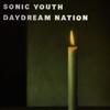 ソニック・ユース『Daydream Nation』30周年記念 「Silver Rocket」」のMV(レストア版)公開