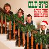 オールド97'Sが新曲「Love The Holidays」を公開