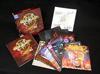 SABBRABELLSの全てがここに 9CD+2DVDボックスセット『SABBRABELLS COMPLETE BOX』発売