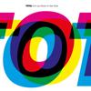 ジョイ・ディヴィジョンとニュー・オーダーの代表曲を収録したベスト盤『Total』がアナログレコード再発