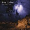 スティーヴ・ハケットが「Peace」のミュージックビデオを公開