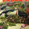 ライヴァル・サンズが新曲「Feral Roots」を公開