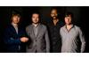 ニュー・マスターサウンズ 19年9月29日ノース・カロライナ公演のライヴ映像9曲公開