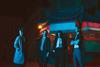 フォスター・ザ・ピープルが「Worst Nites」のEhiorobo Remix&DJ Tunez Remixを公開