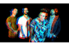 パパ・ローチが新曲「Elevate」のリリックビデオを公開
