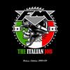 ブリティッシュ・ハード・ロック・バンドFMがライヴ作品『The Italian Job』を2月発売、ライヴ映像あり