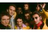 英グラム・ポップ・バンドShowaddywaddyのオリジナル・ベーシスト アル・ジェイムズが死去