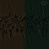 ジョイ・ディヴィジョン楽曲をサイケデリック・ダブでカヴァーするJäh Division 復活EPを1月発売、4曲試聴可