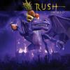 ラッシュのライヴ作品『Rush In Rio』が初アナログ盤化、4枚組180g重量盤