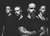 フィンランドのメロディック・デスメタル・バンドWolfheartの来日公演が決定