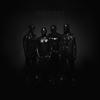 ウィーザーが新アルバム『Weezer (Black Album)』を2019年3月発売