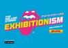 <Exhibitionismーザ・ローリング・ストーンズ展> メンバー4人が見どころなどを語る映像が公開