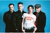 ブリットポップ・バンドのスリーパー 22年ぶりの新アルバム『The Modern Age』が全曲リスニング可