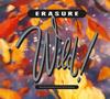 イレイジャー『Wild!』30周年記念盤から89年の未発表ライヴ音源「Piano Song」が公開
