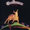 Captain Beefheart & His Magic Band / Bluejeans & Moonbeams