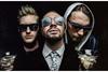 ペリフェリーのスペンサー・ソーテロ率いる新バンドNik Mystery、「Movie Life Fantasy」のMV公開