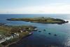 ケルトの歴史が色濃く残るアイラ島を4K撮影 BSフジ『最果ての島 アイラを往く 〜自然、人、酒が心ふるわすケルトの地〜』11月3日放送