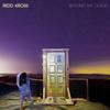 Redd Kross / Beyond the Door