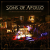 Sons Of Apollo / Live With The Plovdiv Psychotic Symphony