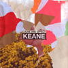 Keane / Cause and Effect