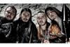 モンゴルのメタル・バンドThe HU 最新アルバム『The Gereg』デラックス・エディションが全曲リスニング可
