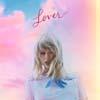 テイラー・スウィフト 新曲「Lover」のMV公開&米TV番組でパフォーマンス披露