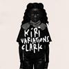 クラークが新アルバム『Kiri Variations』を7月発売、新曲1曲公開